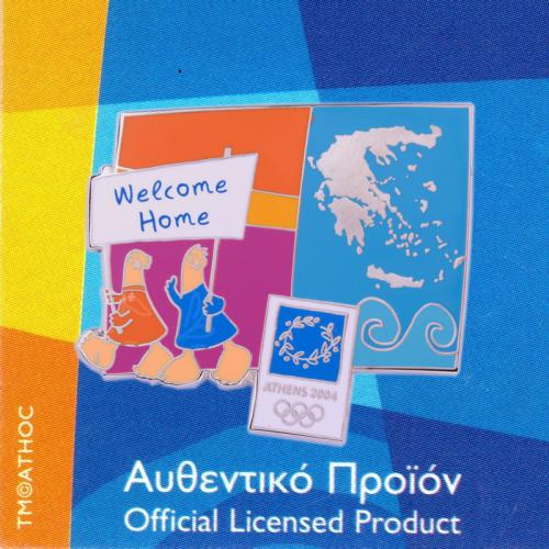 03-043-026-greek-map-welcome-home-athens-2004-olympic-pin