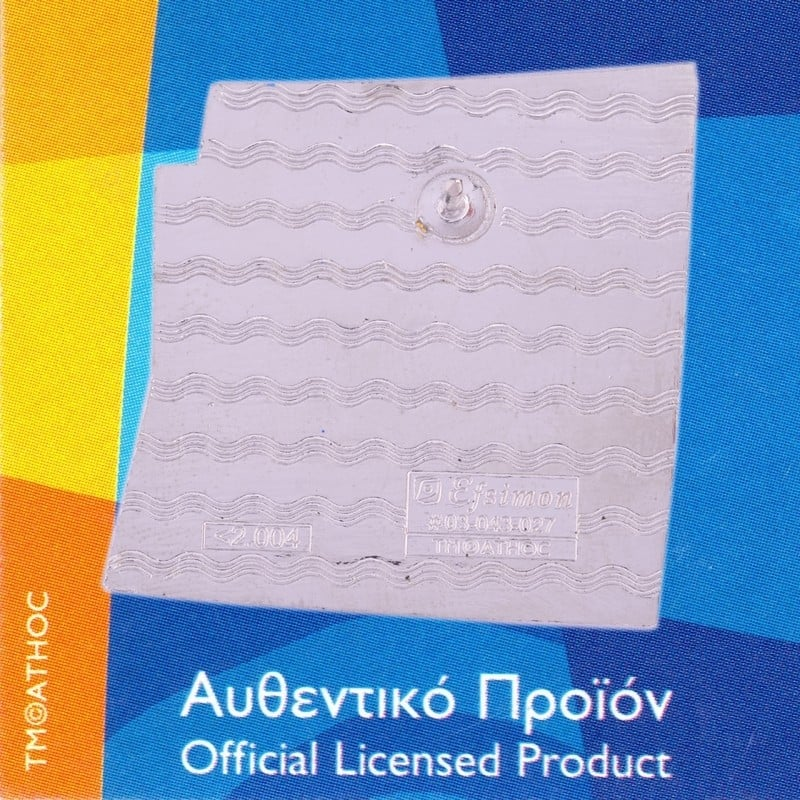 03-043-027-european-union-map-back-side