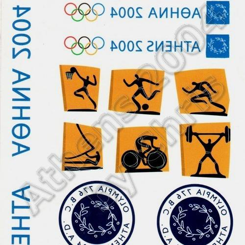 athens-2004-tattoos-olympic-games-1