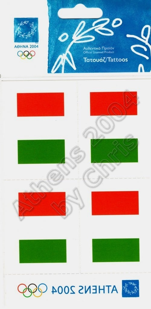 italian-flag-tattoos-athens-2004-olympic-games-2