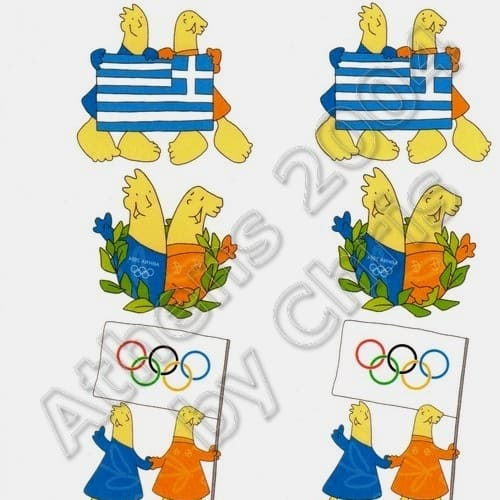 mascot-with-flags-tattoos-athens-2004-1